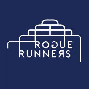 Rogue Runners