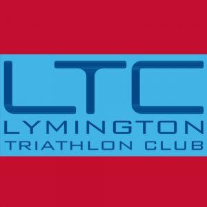 Lymington Triathlon Club