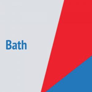 Bath Rugby Foundation