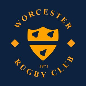 Worcester RFC Adults