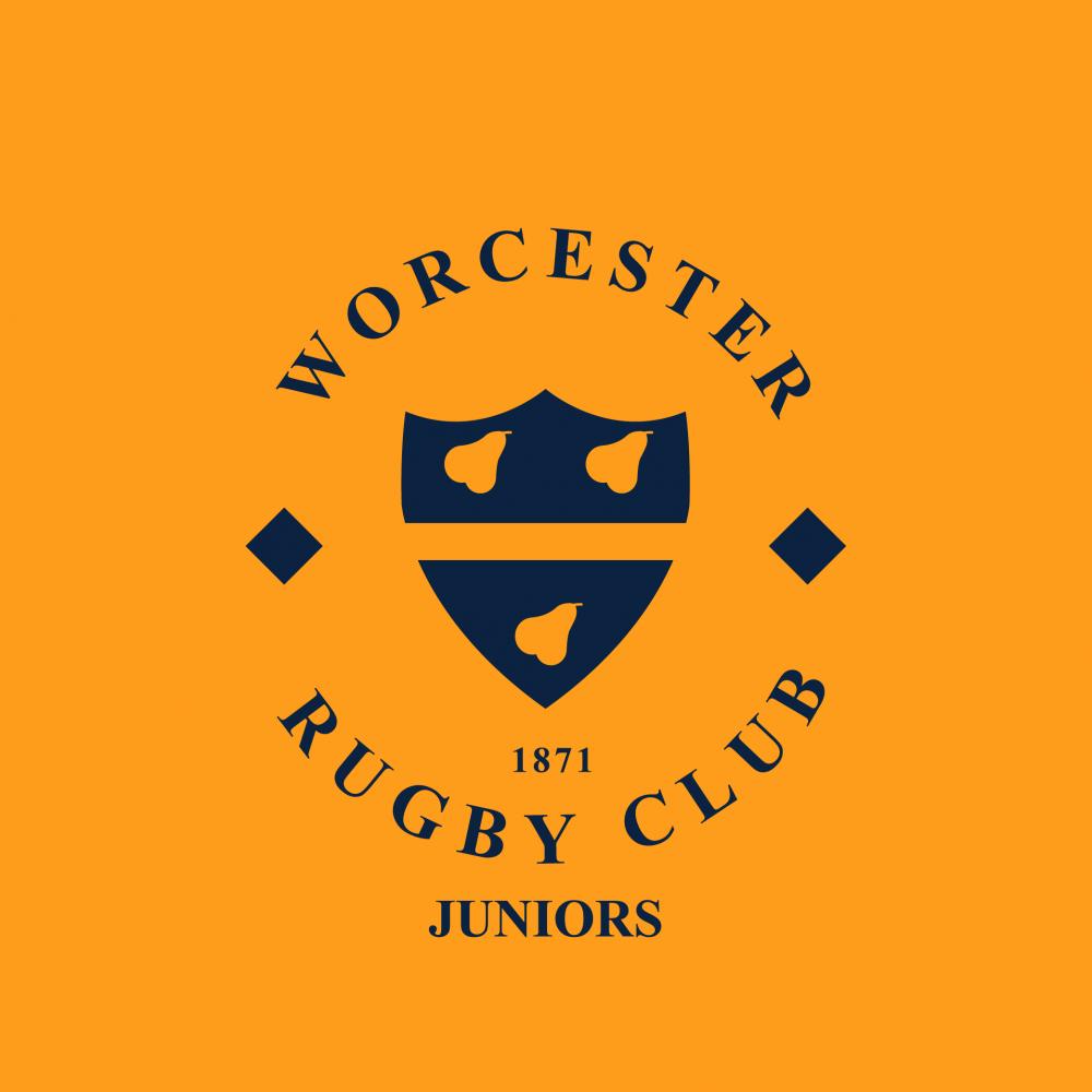 Worcester RFC Juniors