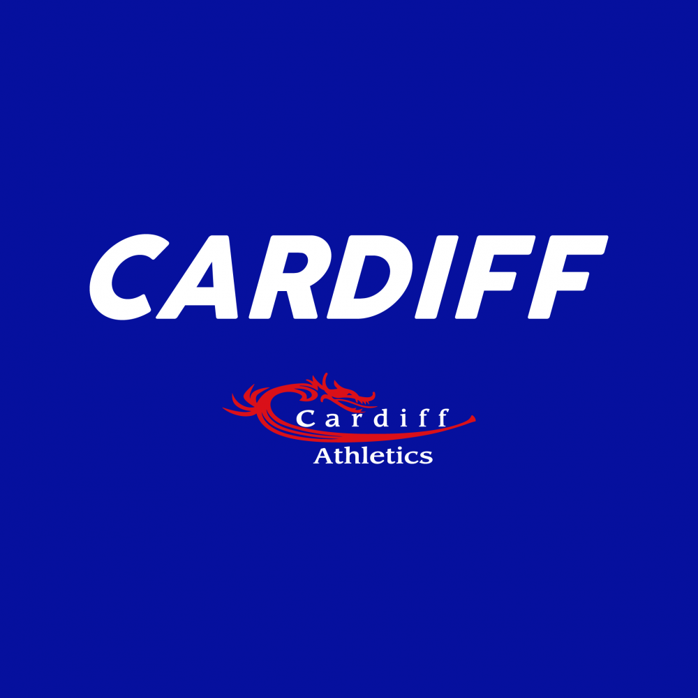 Cardiff Athletics