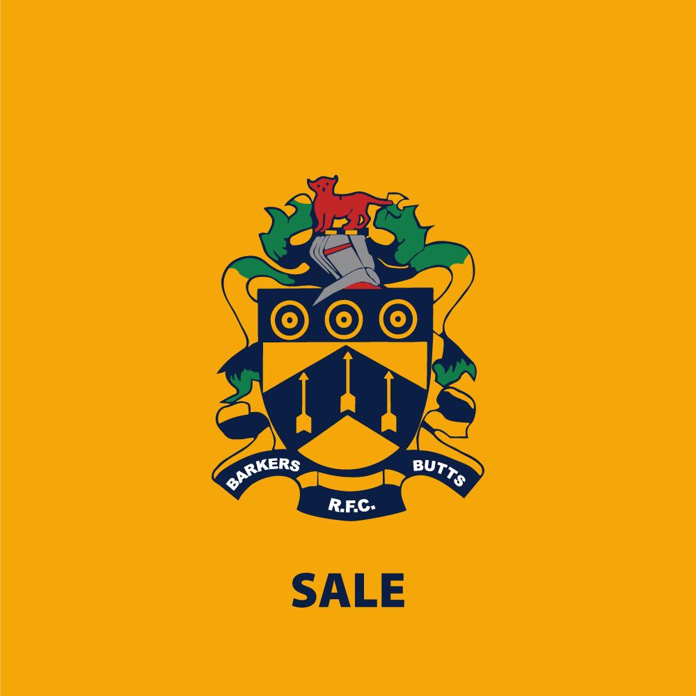 BB Sale