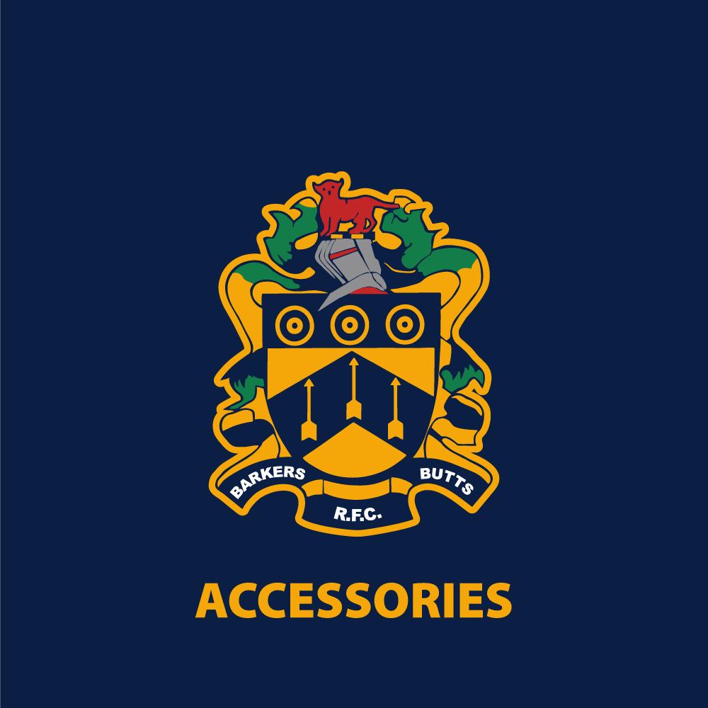 BB Accessories