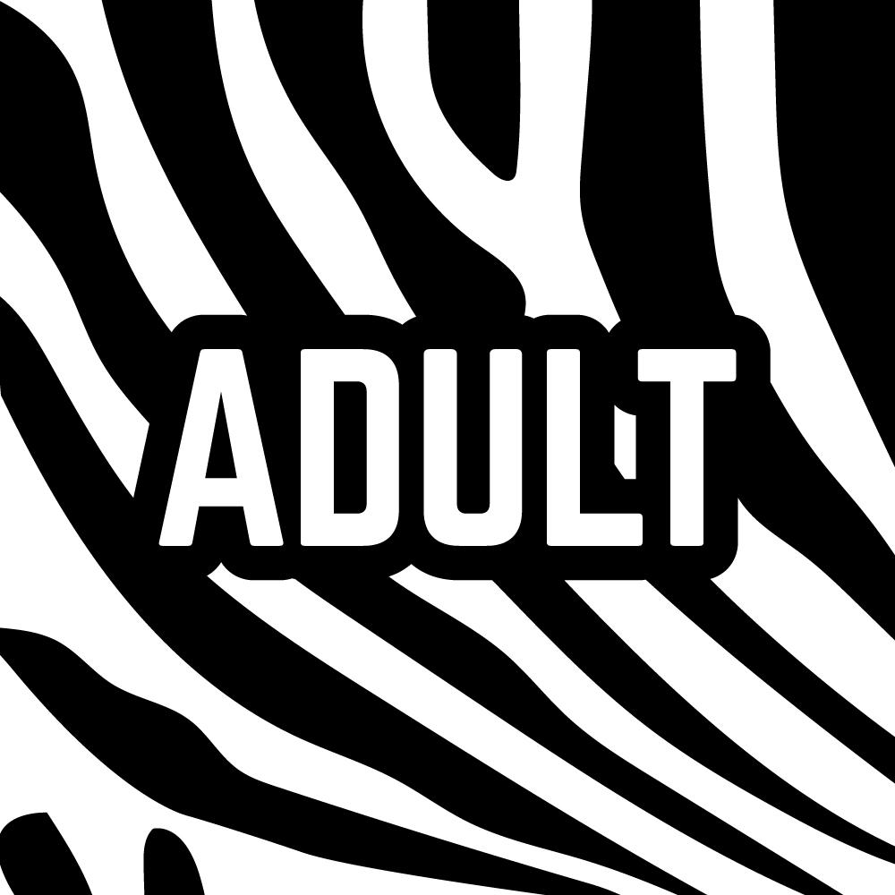 LJTC Adult Sizing