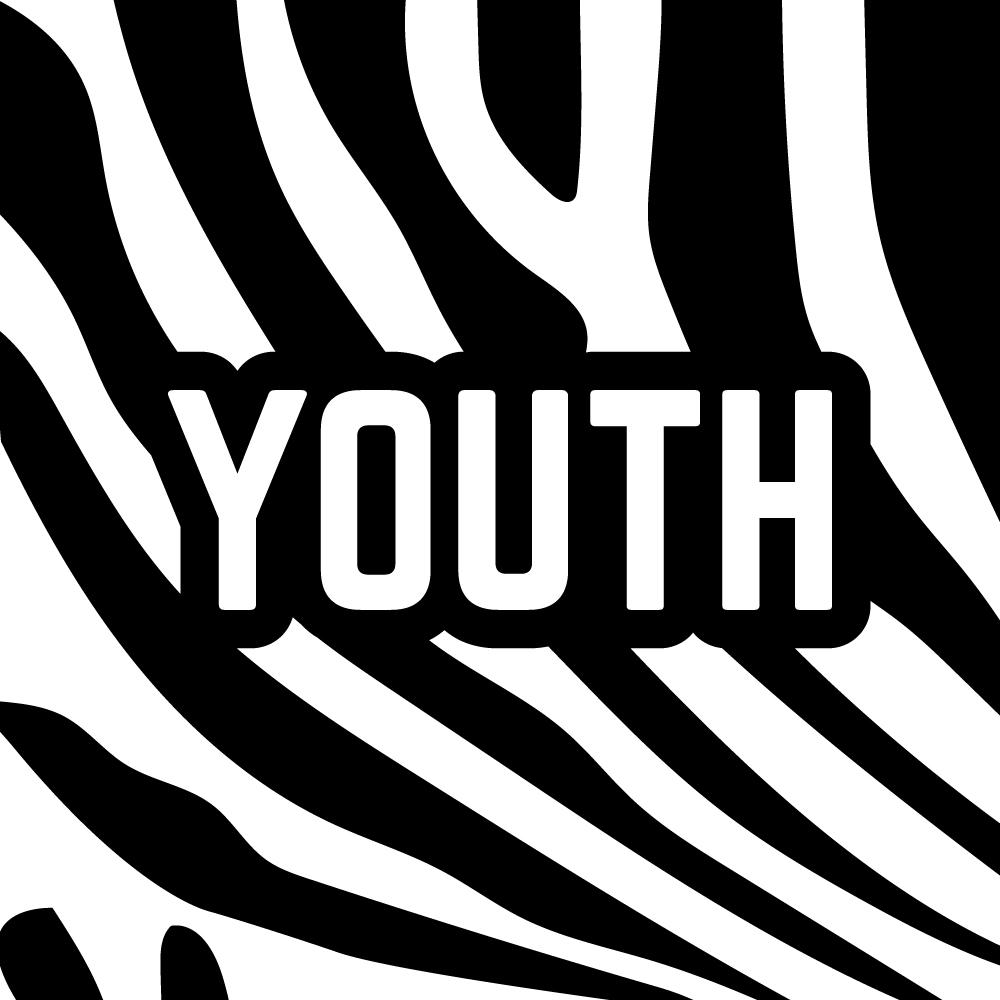 LJTC Youth Sizing